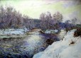 036 Winter Afternoon 1945.JPG